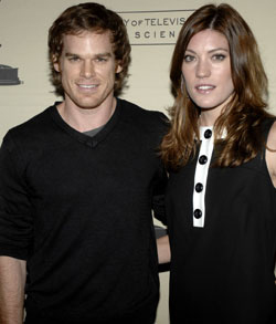 is-dexter-dating-his-sister-in-real-life