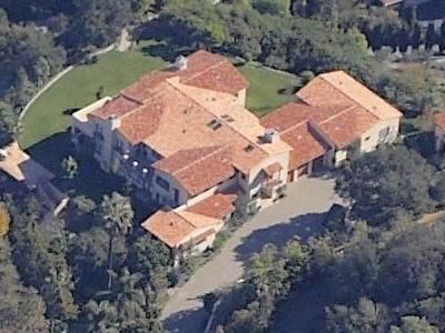 Justin Timberlake Home on Justin Timberlake House B Jpg