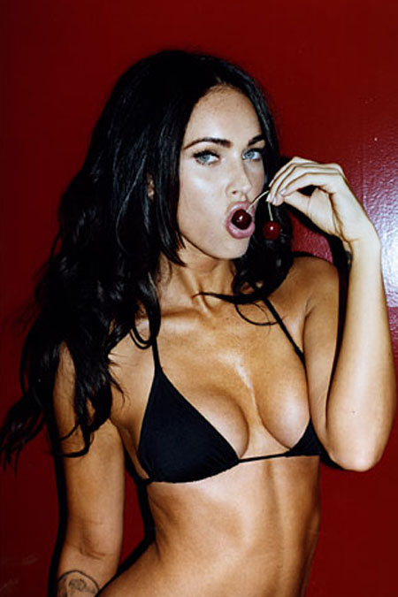 gallery_enlarged-0916_megan_fox_bikini_02-1.jpg