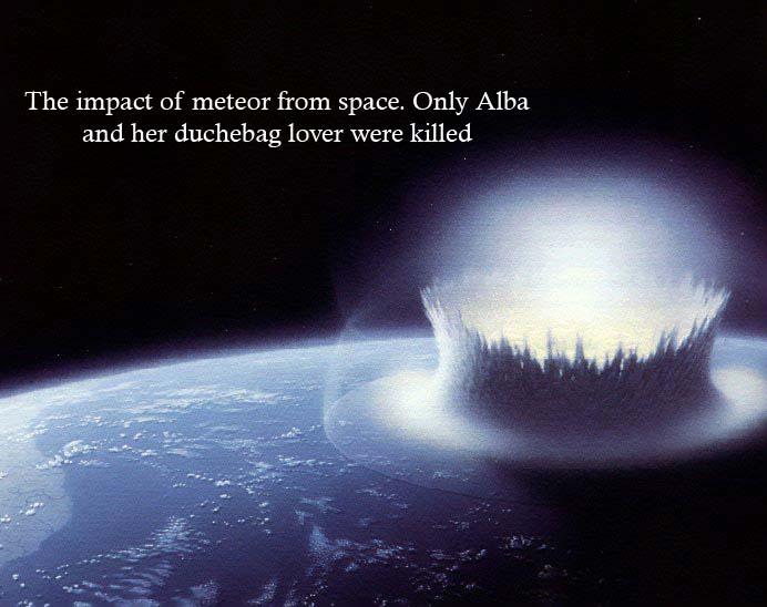 meteor-alba-1.jpg