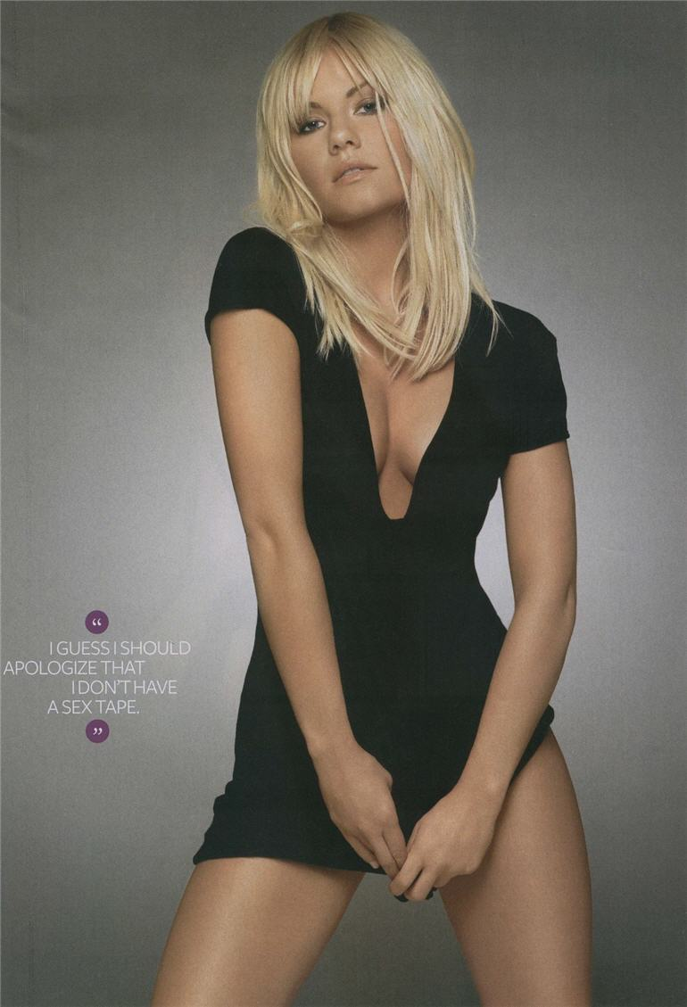 elisha-cuthbert-maxim-03.jpg