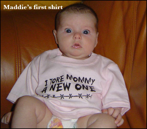 jamie-lynn-baby4.jpg